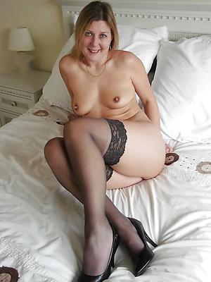 busty old women legs porn pics