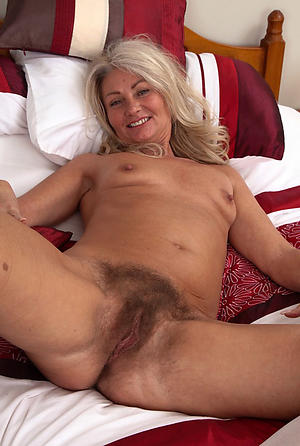old women with small heart of hearts porn pics