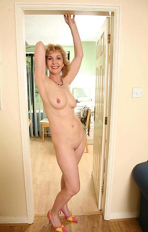 bared pics of small tits bared women