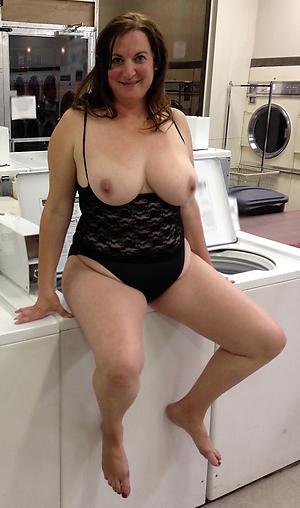 nude amateur elderly women pic