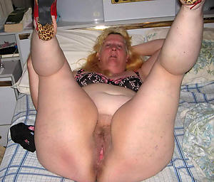 old bbw sluts private pics