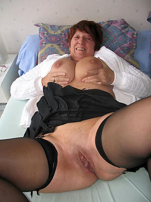 xxx pictures of old bbw pussy