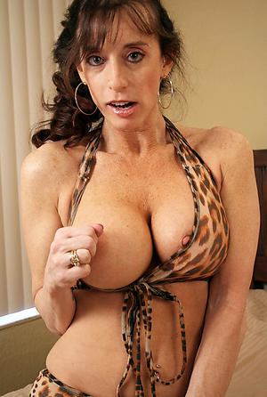 50 genre old hot women porn pics