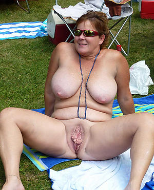 crazy hot uncover old women