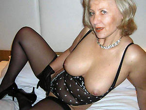 crazy old moms fucking photos