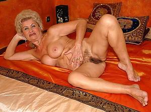 mature granny feet sex pics