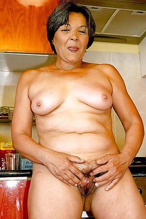 asian granny pussy homemade pics