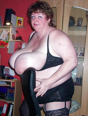 older womens tits porn pics
