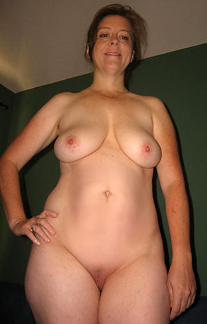 crazy mature doyen battalion nude