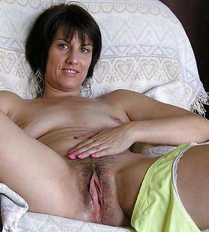 older vagina pics easy pics