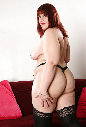 xxx nude sexy older women