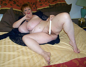 sexy interesting older naked women