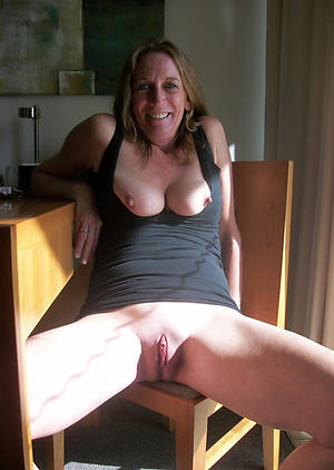 granny mature pussy solo carry the porn