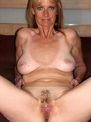 granny mature pussy solo private pics