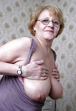 crazy ancient granny pussy photos