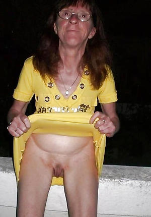 naughty old granny pussy pictures