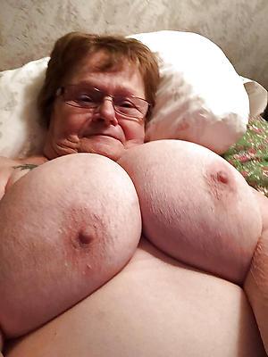 old granny pussy sex pics