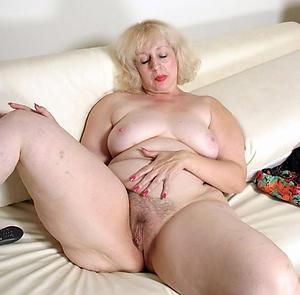 older women xxx aloof pics