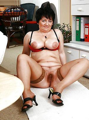 senior women xxx