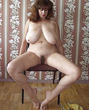 nice granny pussy xxx pics
