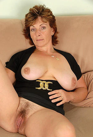 naked granny pussy xxx photos