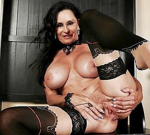 horny granny pussy xxx