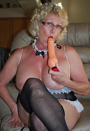 granny pussy xxx homemade pics