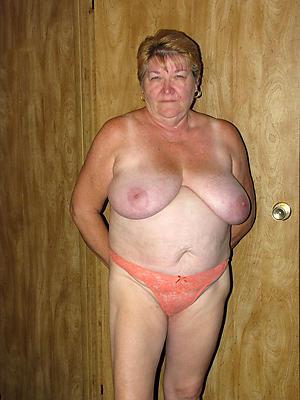 fat granny pussy amateur pics