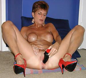 porn pics of older girlfriend