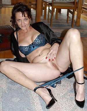 porn pics of mature ex make obsolete