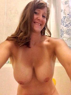 mature ex girlfriend xxx porno