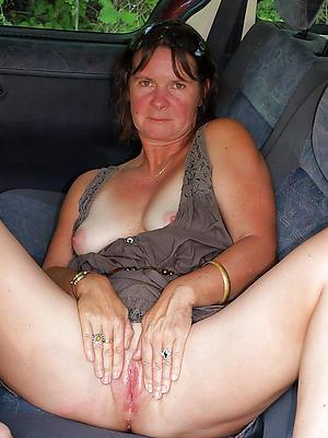 extravagant granny hot pussy nude pics