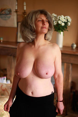 porn pics of hot granny pussy
