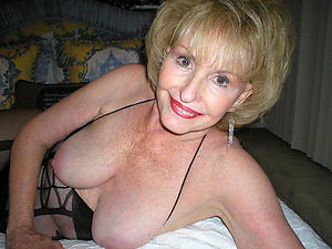 older hairy pussy private pics