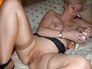 older gradual pussy crude pics