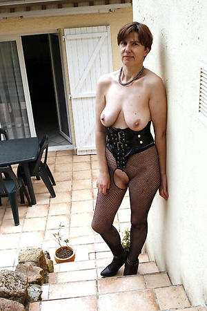 beautiful old pussy porn pics