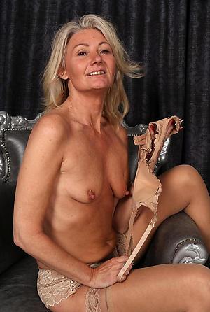 naughty beautiful old ladies porn galleries