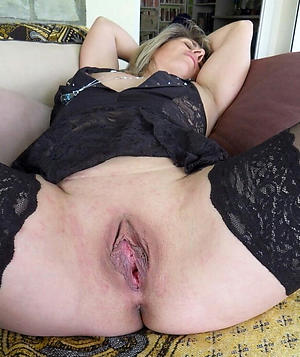 busty beautiful old landed gentry