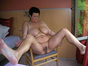 old ladies broad in the beam tits love porn