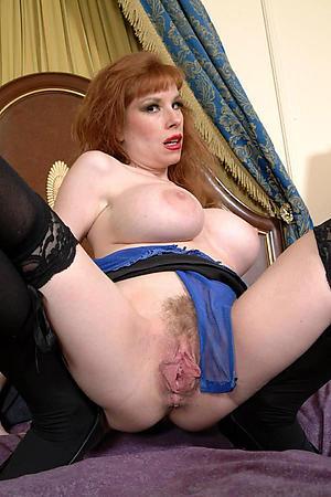 old ladies big tits porn pics