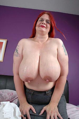 nude dam chunky tits