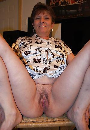 female parent cunts private pics