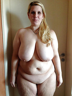 old bbw pussy lay pics