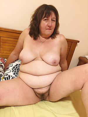 porn pics be beneficial to old bbw pussy