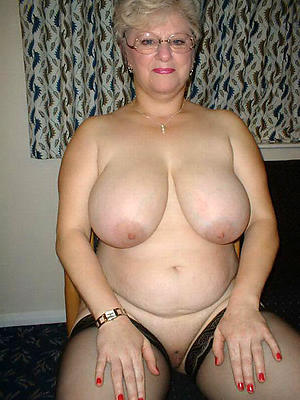 xxx pictures of elderly bbw pussy