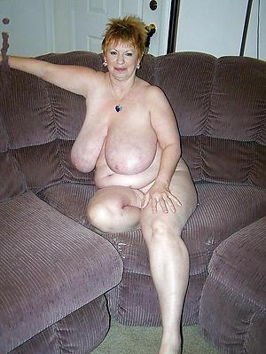free pics of take charge granny
