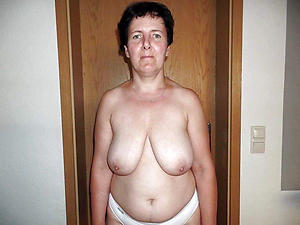 busty grannies porn pictures