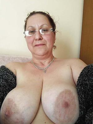 hot busty granny love porn