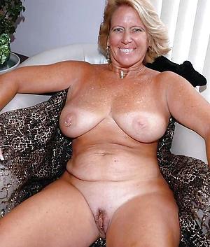 sex galleries of hot dominate granny