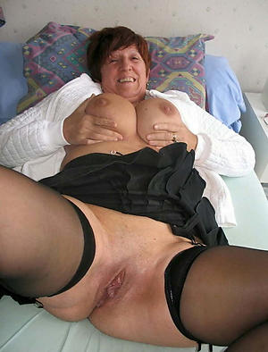 busty mature granny porn pictures